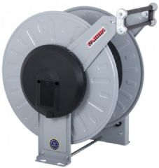 BGLD Series Retractable Hose Reel BGLD4H3850ST